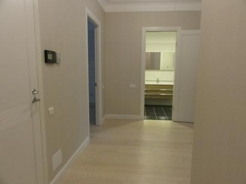 Двухкомнатная квартира в доме повышенной комфортности - Фото 4