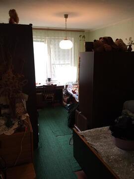 2-к квартира Курилово - Фото 2