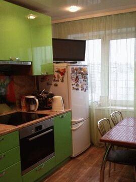 Продажа квартиры, м. Выхино, МО г. Жуковский. Федотова - Фото 3