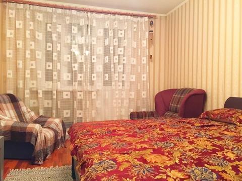 Сдаю уютную 1-к квартиру эконом-класса в Новокосино. - Фото 3