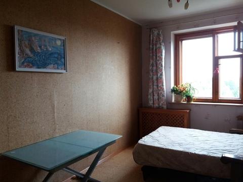 Продажа 3-комнатной квартиры на комплексе ппи - Фото 5