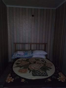 Квартира на сутки на Московском шоссе - Фото 2