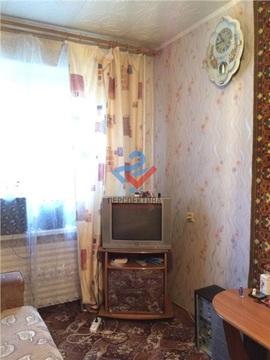 Квартира по адресу Баязита Бикбая, 6 - Фото 4