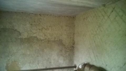 Предлагаем дом в поселке Козырево - Фото 5