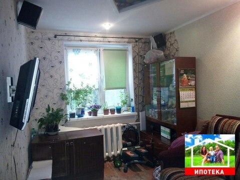 3к.квартира в г.Гатчина - Фото 2