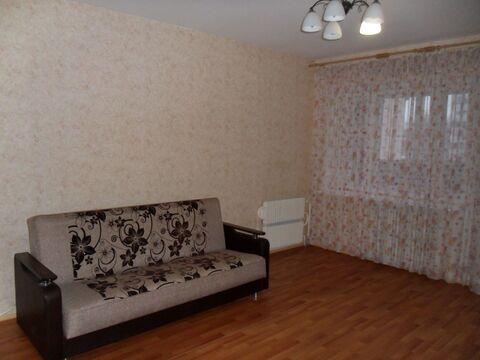 Аренда 2 комнатной квартиры у Линии - Фото 1