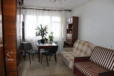Продам 4х комнатную квартиру в д. Пудомяги - Фото 2