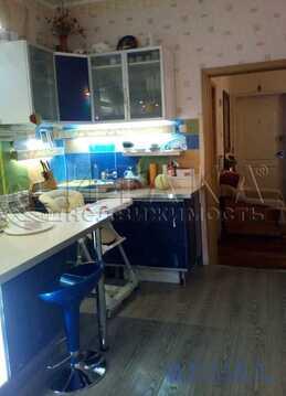 Продажа квартиры, м. Пионерская, Коломяжский пр-кт. - Фото 5