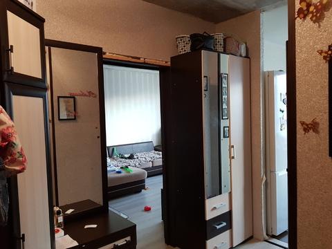 1-комнатная квартира в Жулебино - Фото 2