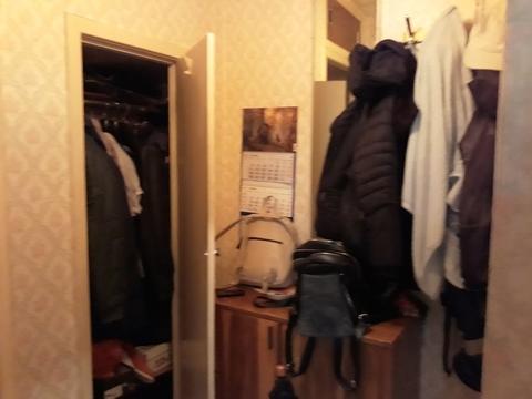Продам двухкомнатную квартиру на ул.Лавочкина - Фото 4