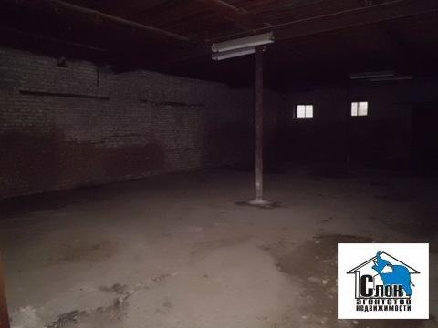 Сдаю холодный склад 218 м в Куйбышевском районе - Фото 4