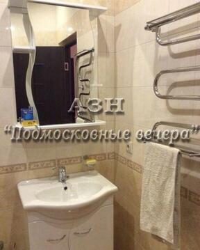 Новорижское ш. 5 км от МКАД, Красногорск, Коттедж 140 кв. м - Фото 5
