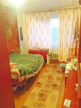 2-х комнатная квартира в Ушаках, Тосненский район - Фото 2