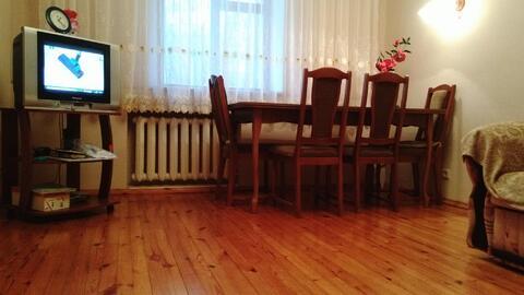 Продам 4-х квартиру в прекрасном состоянии - Фото 3
