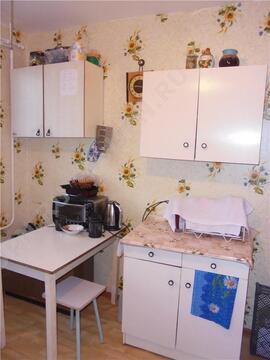 Комната в новом доме - Фото 3