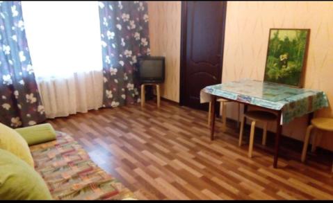 Курчатова 5 продажа трехкомнатной квартиры рядом с метро Аметьево - Фото 2