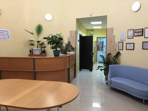 Офисное помещение в центре Свердлова - Фото 1