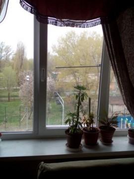 Продам комнату-гостинку - Фото 2