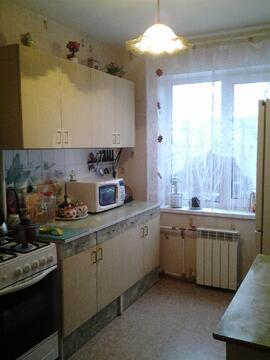 3 квартира Техническая 28 - Фото 1
