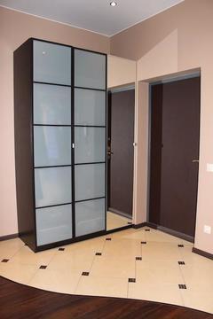 2х комнатная кв в доме премиум класса - Фото 3