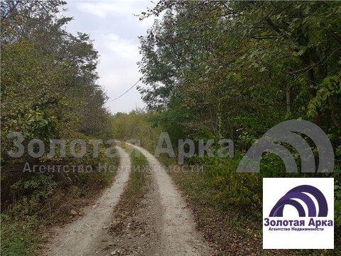 Продажа участка, Азовская, Северский район, Ул. Плавневая - Фото 1