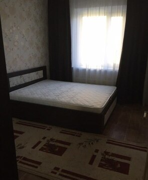 Сдается 2х комн квартира - Фото 3