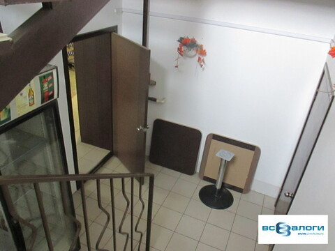 Продажа псн, Канск, Ул. Пролетарская - Фото 5