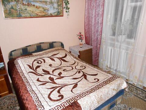 Сдам Комнату в частном доме, город Раменское, село Новое маг.Апельсин - Фото 1