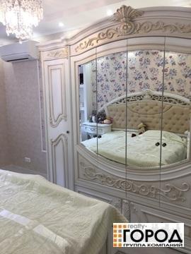 Аренда 3-х комнатной квартиры - Фото 5