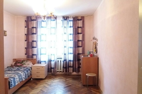 Продается 2 комнатная квартира в Москве ну улице Крупской - Фото 2