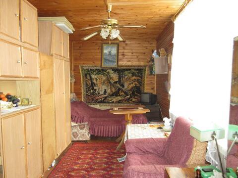 Продам дом в д. Головково, рядом станция Головково, Клинский район. - Фото 5