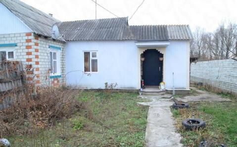 Продажа дома, Дорогощь, Грайворонский район, Молодёжная улица - Фото 2