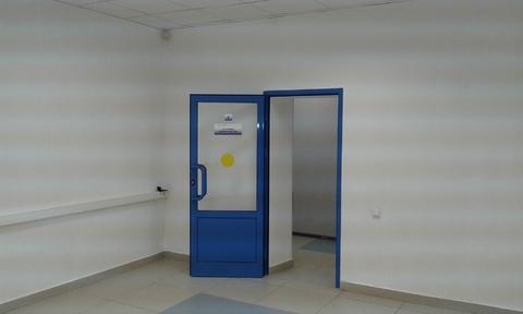 Сдается! Уютный офис 65 кв.м, в идеальном состоянии, Центр. - Фото 4