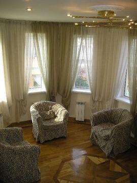 Дом в Одинцово - Фото 3