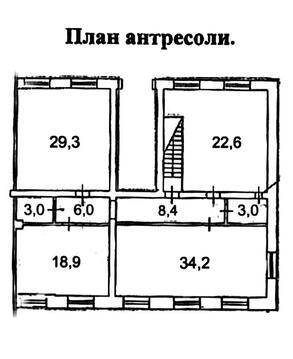 Помещение свободного назначения возле метро Приморская - Фото 3