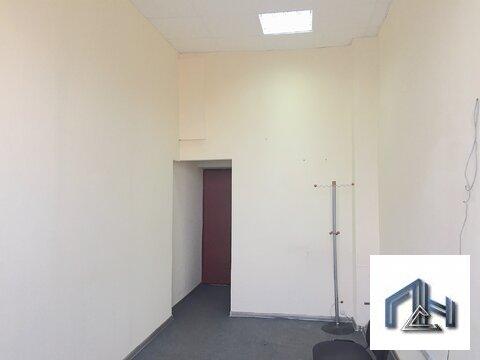 Сдается в аренду офис 21,9 м2 в районе Останкинской телебашни - Фото 5