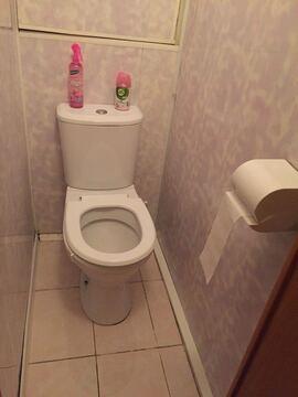 2 комнаты в 4-х комнатной квартире - Фото 4