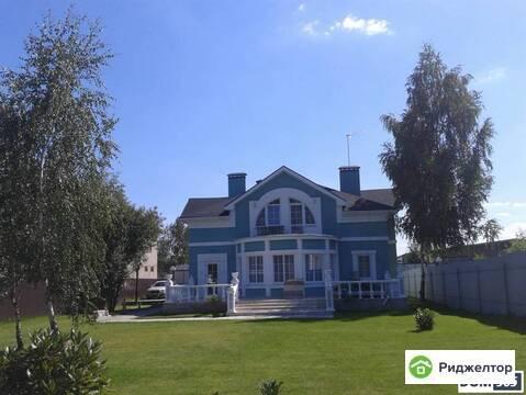 Аренда дома посуточно, Долгое Ледово, Щелковский район - Фото 2