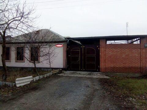 Продаю превосходный дом - Фото 1