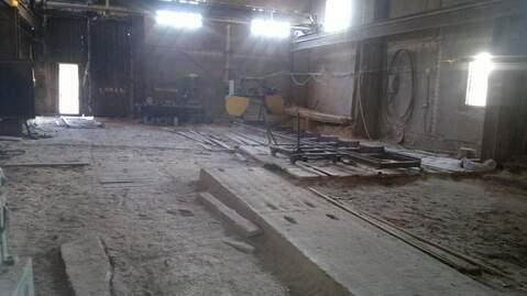Сдается в аренду производственное помещение 360 м2 - Фото 2