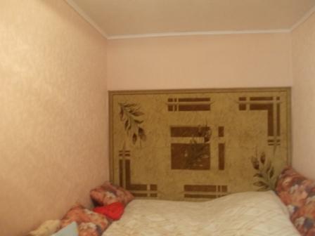 Продается 2х комнатная квартира - Фото 1