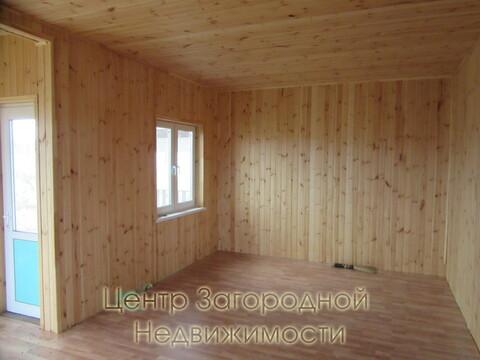 Дом, Ленинградское ш, 99 км от МКАД, Слобода д. (Клинский р-н), . - Фото 1