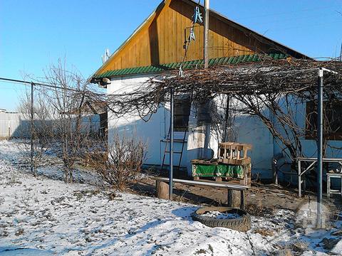 Продается дом с земельным участком, ул. 2-ая Светлая - Фото 3