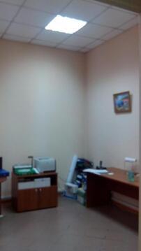Продается Офис. , Иркутск г, Альпийская улица 1 - Фото 4