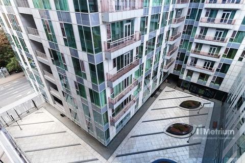 Продажа квартиры, Б. Грузинская улица - Фото 4