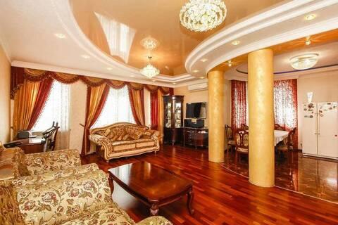 Продам 4-комн. кв. 164 кв.м. Тюмень, Пржевальского - Фото 2