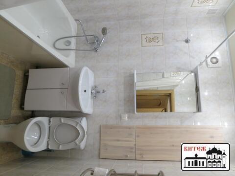 Продается двухкомнатная квартира на ул. Салтыкова-Щедрина - Фото 5
