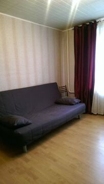 2-х ком квартира Новогиреево - Фото 4