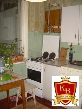 Сдам квартиру в центре.Ленински проспект,83б на длительный срок. - Фото 5