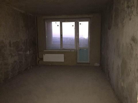 2-х комнатная квартира Щербинка - Фото 4